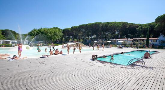 pinetasulmarecampingvillage fr offre-vacances-juin-a-cesenatico-avec-enfants-gratuitsn2 032