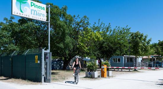 pinetasulmarecampingvillage fr offre-pour-course-cycliste-nove-colli-au-camping-a-cesenaticon2 036