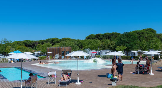 pinetasulmarecampingvillage en offer-august-camping-cesenatico-with-children-staying-free-beach-pool-and-animationn2 035
