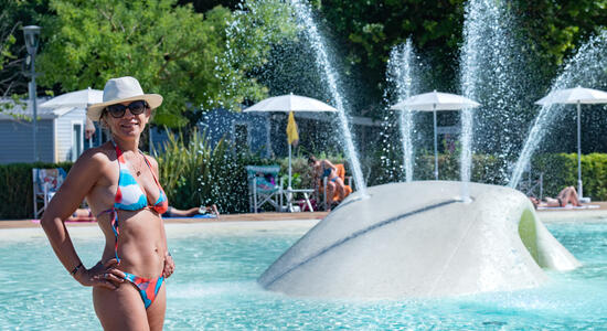 pinetasulmarecampingvillage en offer-august-camping-cesenatico-with-children-staying-free-beach-pool-and-animationn2 032