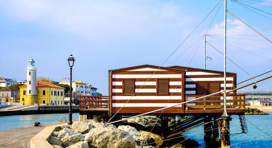 pinetasulmarecampingvillage fr offre-reservez-en-avance-pour-sejour-en-mobil-home-ou-cottage-au-camping-a-la-mer-a-cesenatico 032