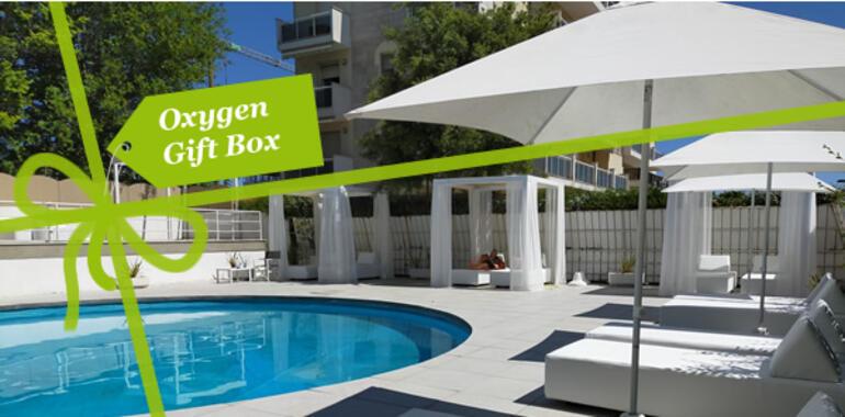 oxygenhotel fr giftbox-bon-cadeau-pour-vacances-a-rimini 008