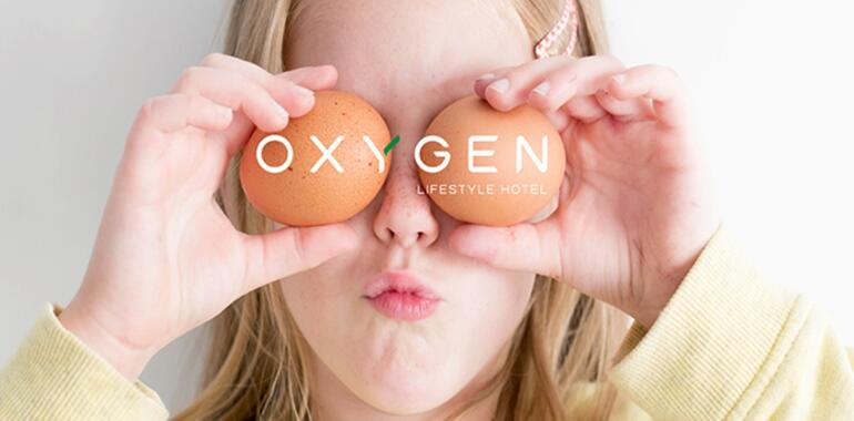 oxygenhotel it offerta-pasqua-a-rimini-per-famiglie 008