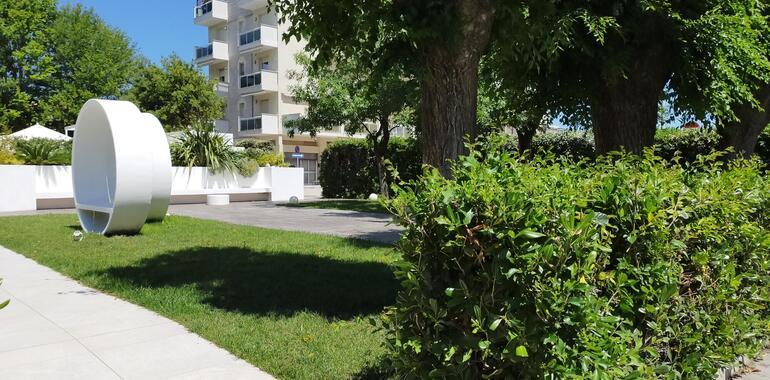 oxygenhotel it offerta-in-hotel-a-rimini-con-piscina-in-mezza-pensione 012