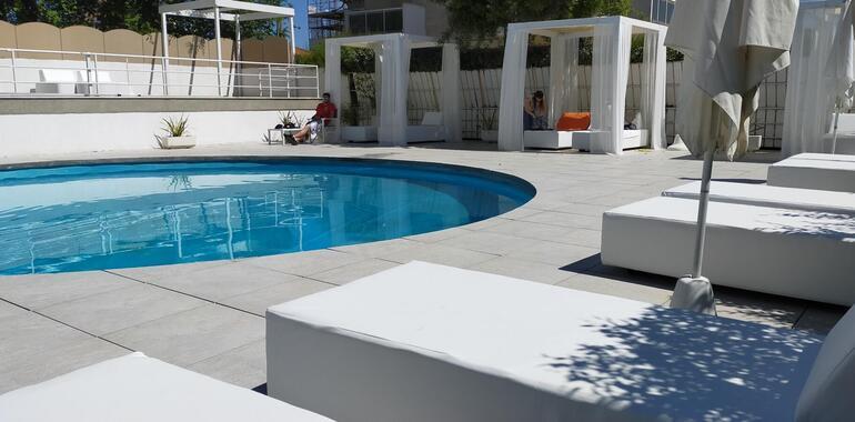 oxygenhotel fr septembre-a-l-hotel-rimini-sur-la-mer 010
