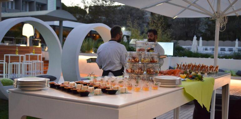 oxygenhotel it web-marketing-festival-a-rimini 009