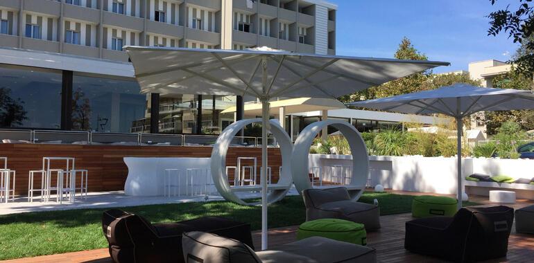 oxygenhotel it bike-e-piadina-in-hotel-rimini 007