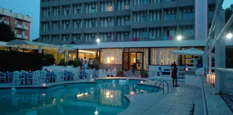 oxygenhotel it il-tuo-hotel-per-congressi-ed-eventi-a-rimini 009
