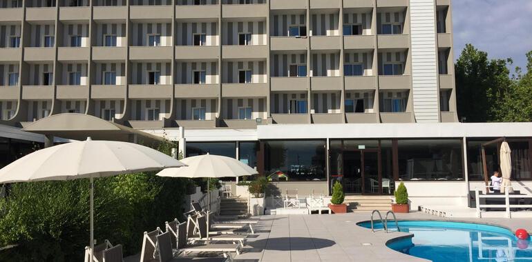 oxygenhotel it offerta-pasqua-a-rimini-per-famiglie 007