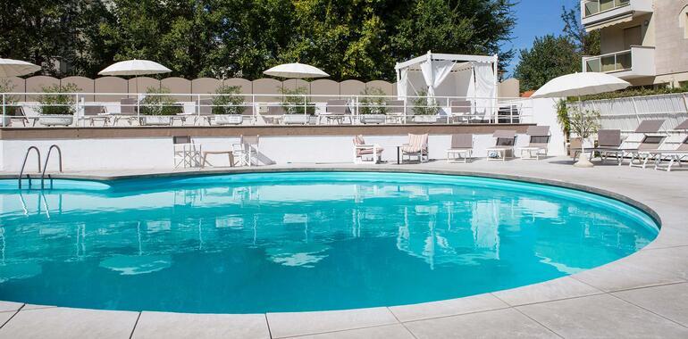 oxygenhotel fr giro-d-italia-et-nove-colli-dans-un-hotel-a-rimini 010