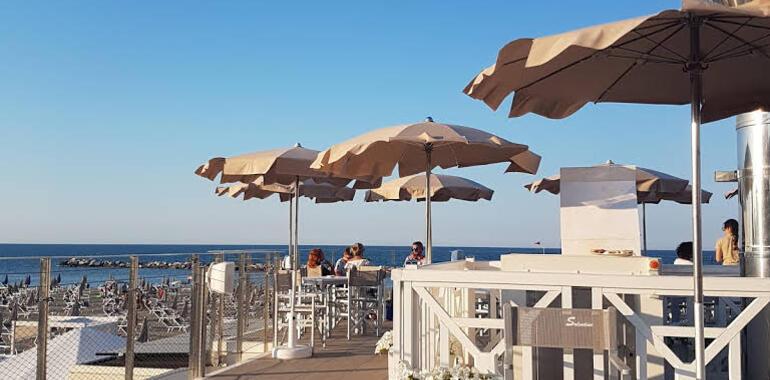 oxygenhotel it luglio-a-rimini-sul-mare 008