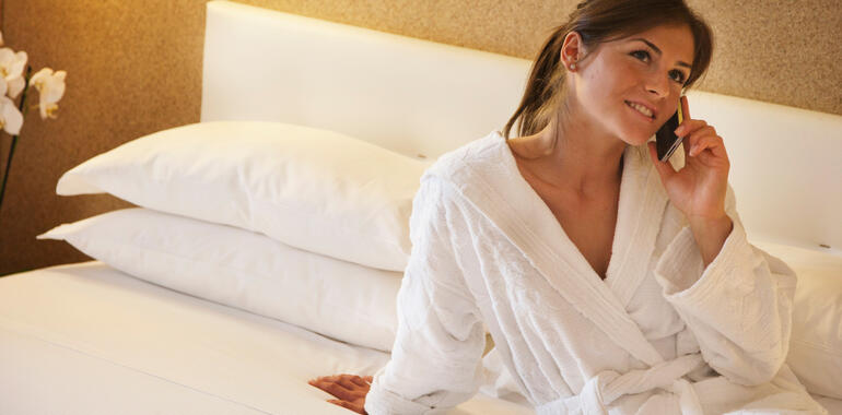 oxygenhotel fr forfait-cocooning-de-paques-hotel-a-la-mer-a-rimini 007