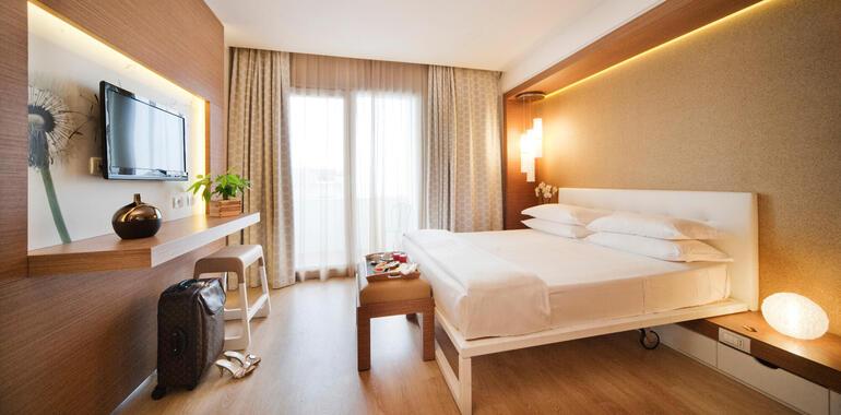 oxygenhotel it il-tuo-hotel-per-congressi-ed-eventi-a-rimini 007