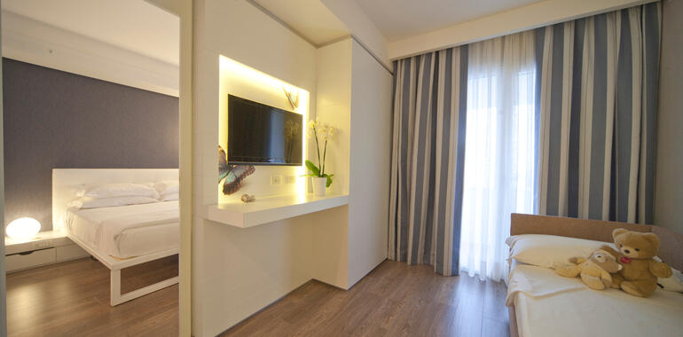 oxygenhotel it offerta-hotel-rimini-expodental-meeting 006