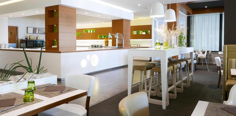 oxygenhotel fr offre-salon-saie-bologne-a-l-hotel-a-rimini-avec-petit-dejeuner-inclus 008