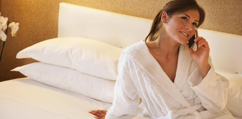 oxygenhotel en romagna-experience-at-hotel-in-rimini 010