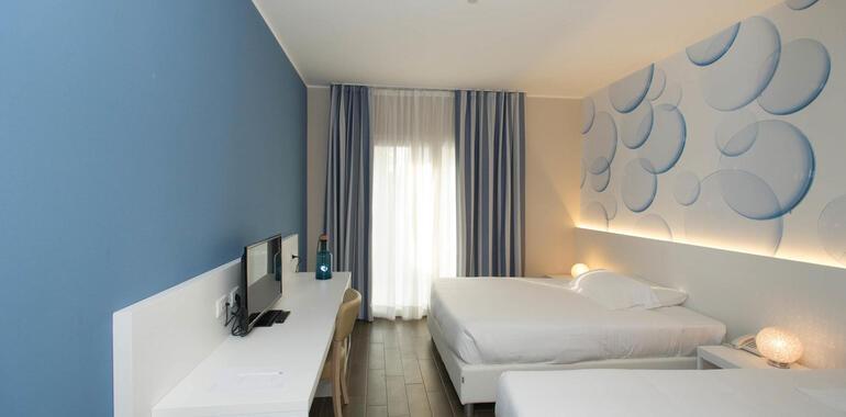 oxygenhotel it hotel-rimini-macfrut-vicino-alla-fiera 007