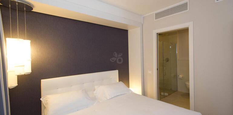 oxygenhotel it offerta-hotel-rimini-expodental-meeting 008