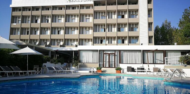 oxygenhotel it family-bike-in-hotel-rimini 007