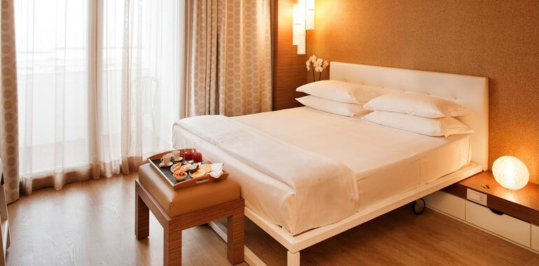 oxygenhotel it offerta-speciale-triathlon-hotel-rimini 006