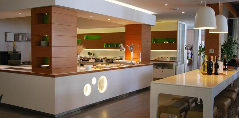 oxygenhotel it offerta-speciale-triathlon-hotel-rimini 008