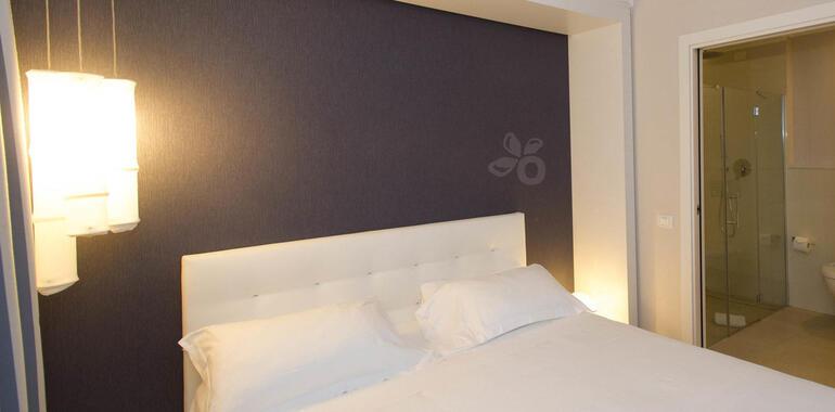 oxygenhotel it bici-storia-tradizioni-in-hotel-a-rimini 006
