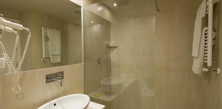 oxygenhotel it offerta-escursioni-entroterra-in-hotel-rimini 006