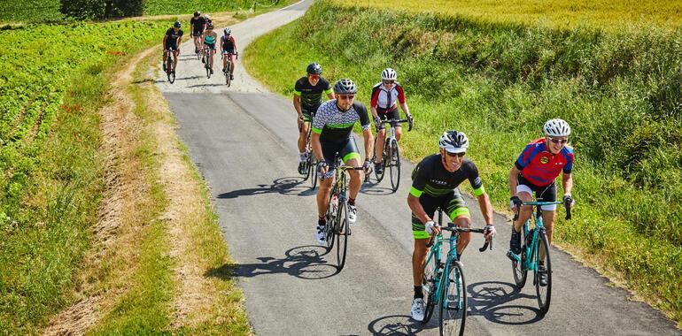 oxygenhotel it mini-giro-d-italia-bike-tour-di-5-giorni-in-5-regioni 007