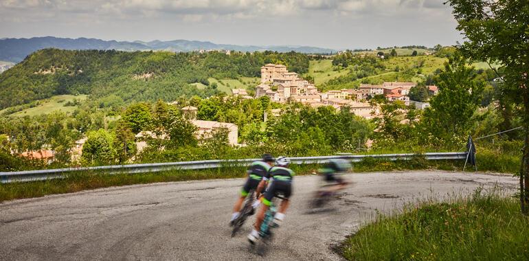 oxygenhotel fr offre-bike-hotel-rimini 007