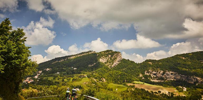 oxygenhotel it mini-giro-d-italia-bike-tour-di-5-giorni-in-5-regioni 008