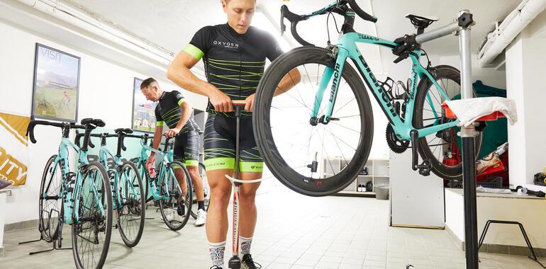 oxygenhotel it pedala-con-tutta-la-famiglia-a-rimini-pacchetto-family-bike 008