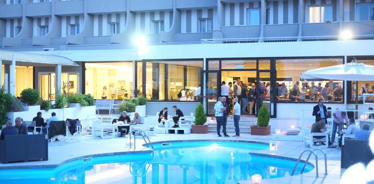 oxygenhotel it vacanze-di-settembre-a-rimini-con-sconti-esclusivi 008