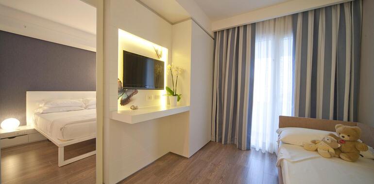 oxygenhotel it vacanza-all-inclusive-in-famiglia-hotel-sul-mare-viserba 009