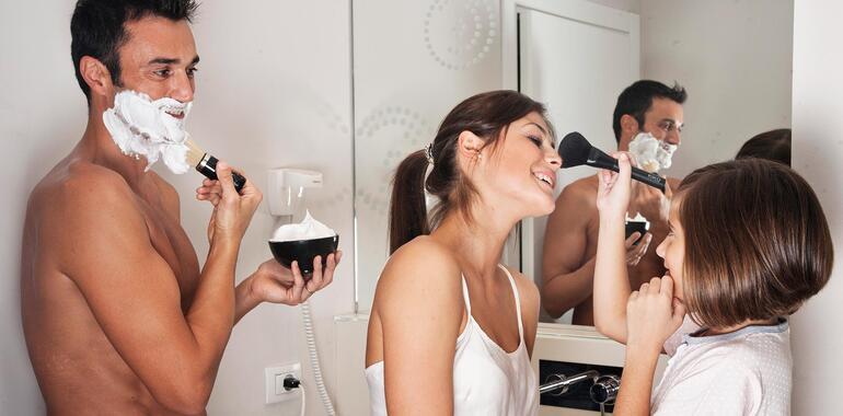 oxygenhotel it speciale-halloween-per-famiglie-a-rimini-con-biglietti-parchi-e-bimbi-gratis 011