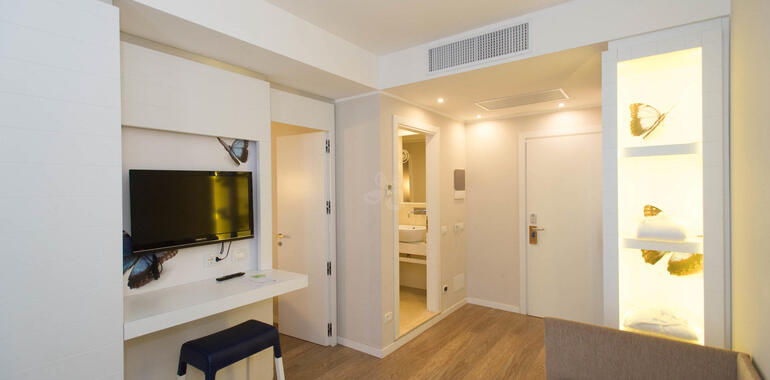 oxygenhotel it last-minute-settimana-tutto-incluso-con-bimbi-gratis-a-viserbella-di-rimini 011