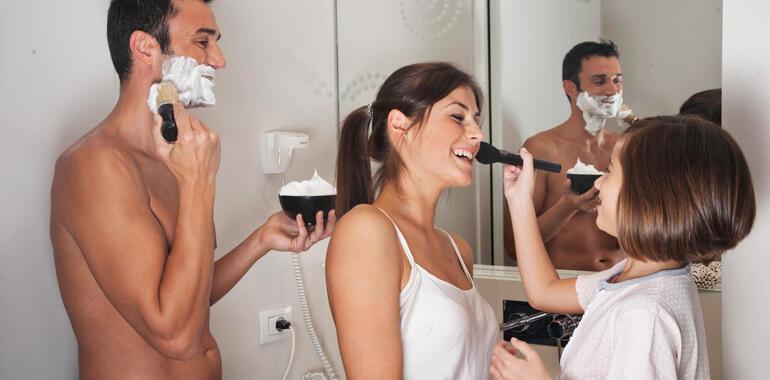 oxygenhotel it vacanza-all-inclusive-in-famiglia-hotel-sul-mare-viserba 012