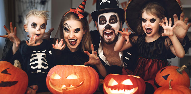 oxygenhotel it speciale-halloween-per-famiglie-a-rimini-con-biglietti-parchi-e-bimbi-gratis 008