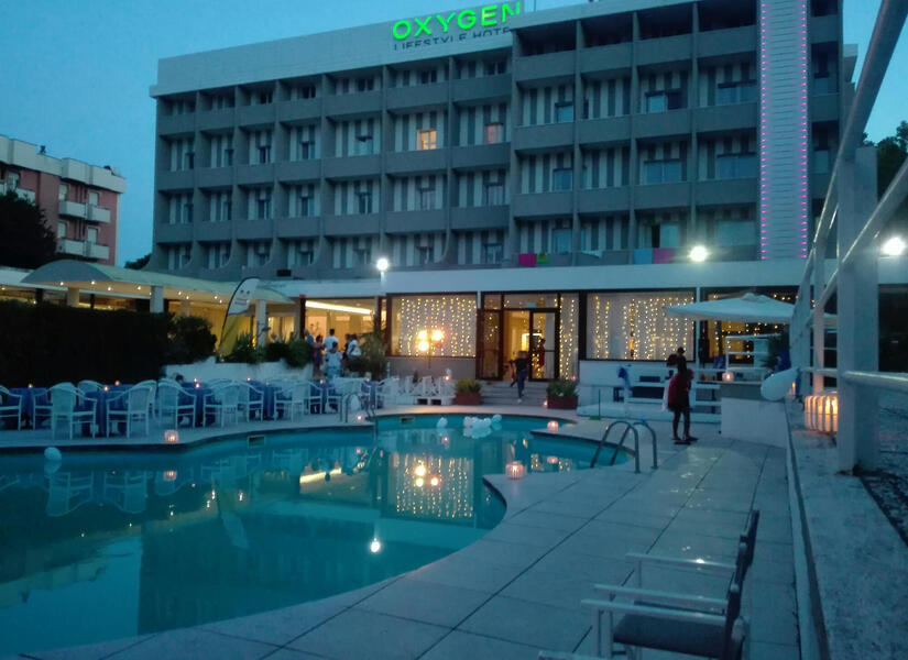 oxygenhotel en rimini-sport-events-offers 011