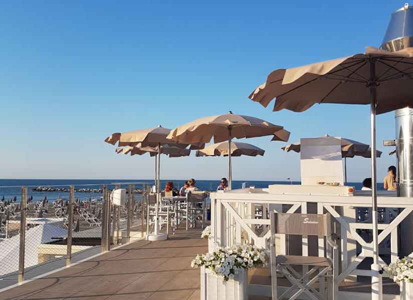 oxygenhotel en rimini-sport-events-offers 018