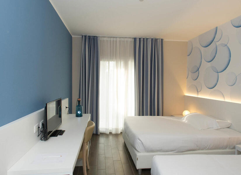 oxygenhotel en viserbella-hotel-rooms-with-garden 009