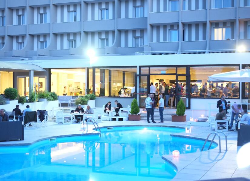 oxygenhotel en rimini-sport-events-offers 022