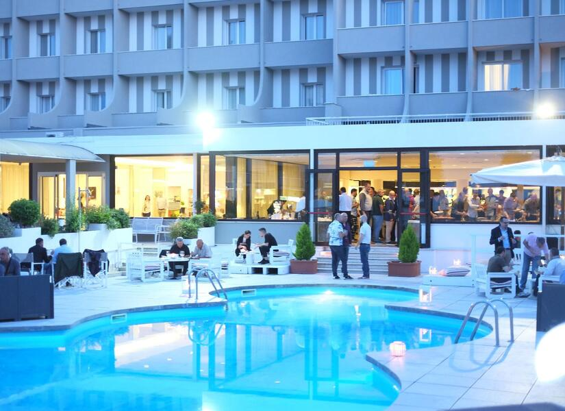 oxygenhotel en rimini-hotel-with-swimming-pool-and-jacuzzi 024