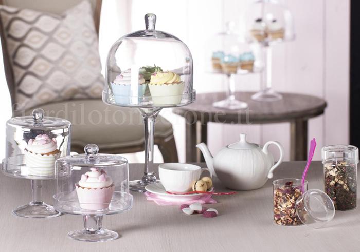 Decorazioni casa articoli regalo e idee regalo di fior di for Siti di oggetti in regalo