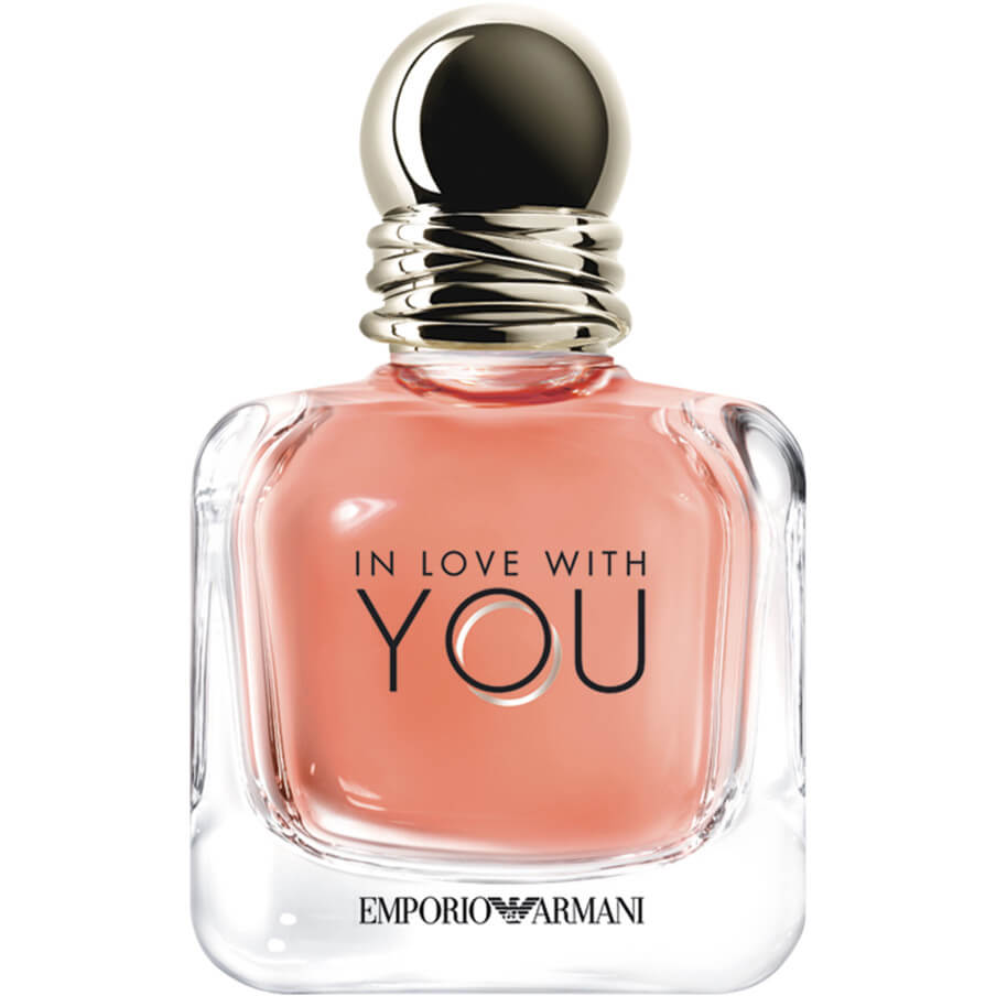 In Love With You  - Compra Online