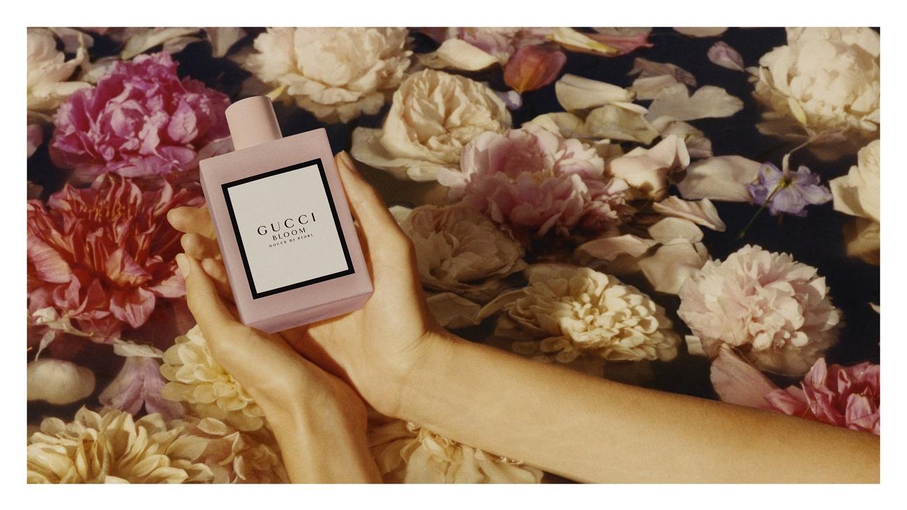 Acquista Gucci Bloom Online