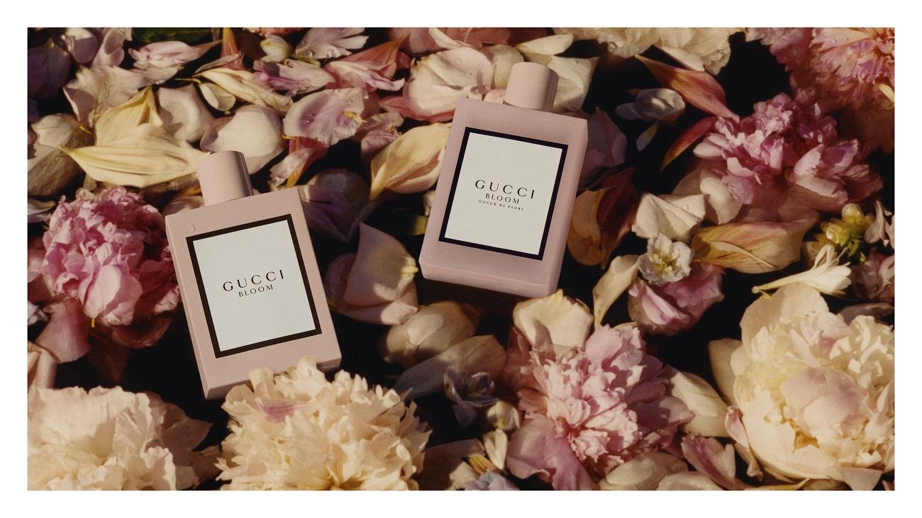 Gucci Bloom - Scopri la Collezione