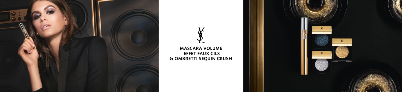 YSL eyes - acquista online