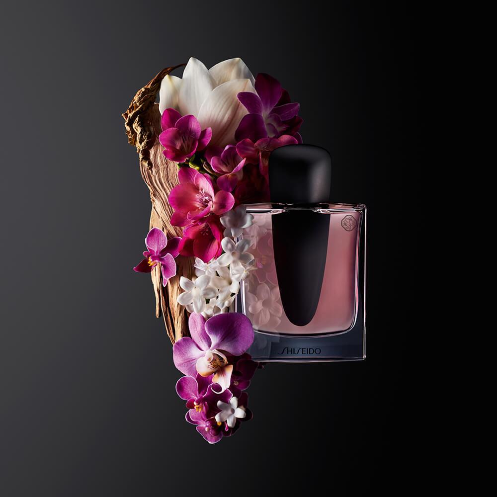 Regalo per la Festa della Mamma - Shiseido da Profumerie Sabbioni