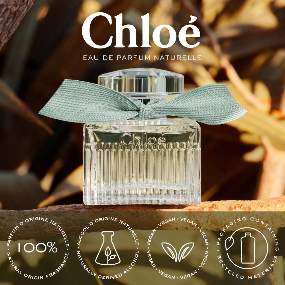 Chloé Eau de Parfum Naturelle da Profumerie Sabbioni