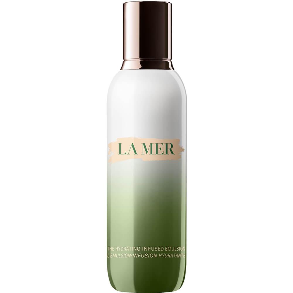 I Beauty Must-Have di Settembre - La Mer Emulsion